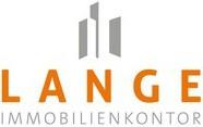 Immobilienkontor Lange